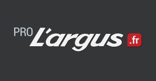 Interview L'Argus avec le CEO de Greenmove