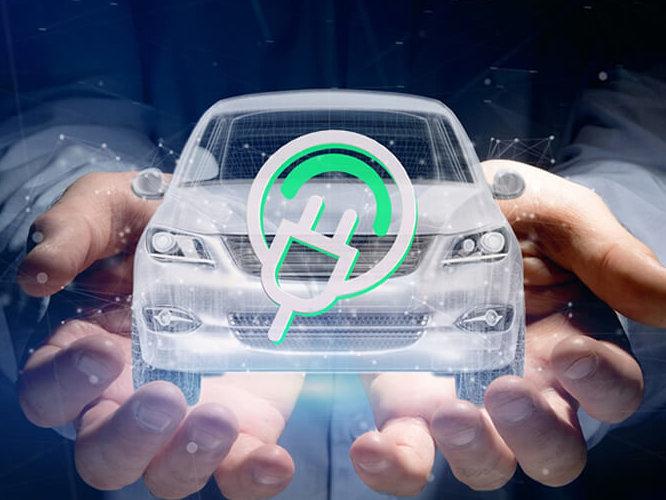Le guide de la voiture électrique