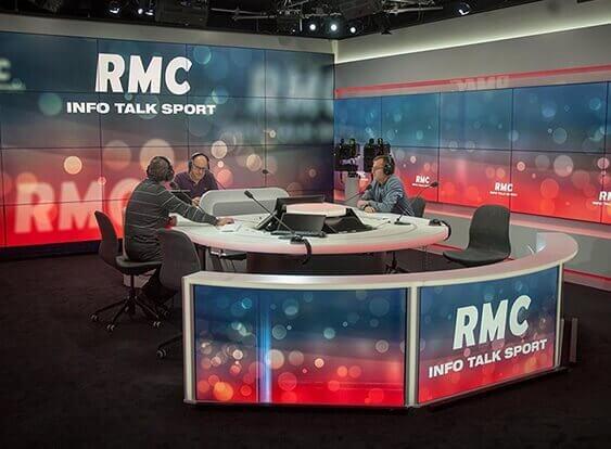 RMCGreenmove
